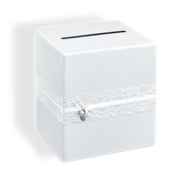 Kartenbox Hochzeit Glas.Geschenkkartenbox Kartenbox Hochzeit Gluckwunschkartenbox Briefbox Taufe Geldbox
