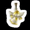 Engel mit Herz - Schutzengel