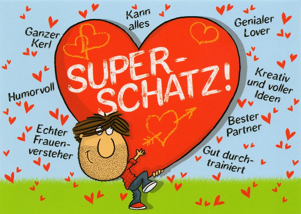 Postkarten Mit Herz Postkarte Karte Fur Valentinstag Hochzeit